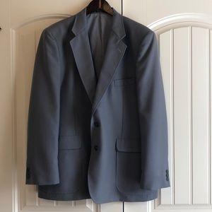 Other - Men's Two Button Blazer